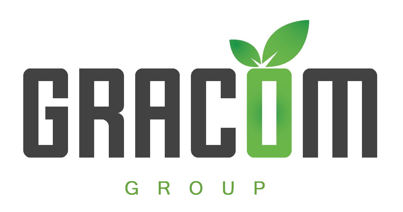 Gracom group