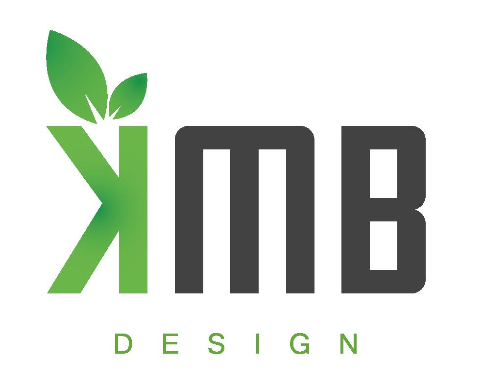 international congress of renewable energies photovoltaica 2018. Black Bedroom Furniture Sets. Home Design Ideas